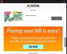 Horizon Outlet