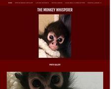 The Monkey Whisperer
