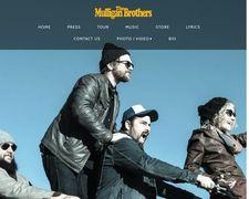 TheMulliganBrothers