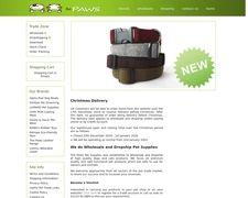 ThePaws.co.uk