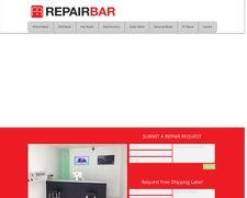 The Repair Bar