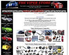 Theviperstore.com