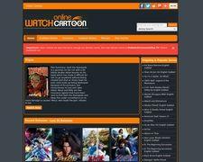Thewatchcartoononline.tv