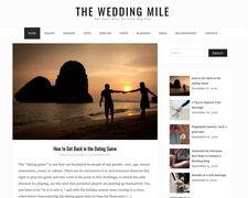 The Wedding Mile
