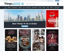 Thingstododubai.com