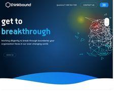 Thinkbound