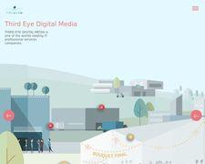 Third Eye Digital Media