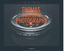 Thomas Mathew Photography