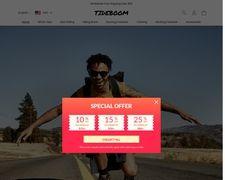 Tideboom.com