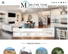 The Melton Team, Realtors