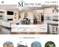 The Melton Team, Realtors