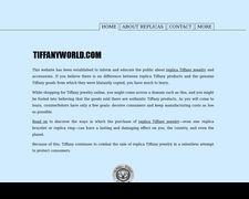 Tiffanyline.org