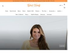 Tigbul's Variety Fashion Shop