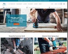 Tilswall.co.uk