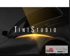TintStudioTampa