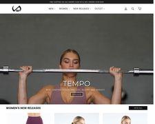 Tlfapparel.com