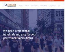 Tlscontact.com