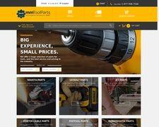 M&M Tool & Machinery