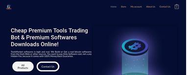 Toolsmarket.online