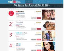 Top10sexdatingreviews.com