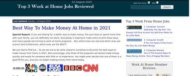 Topjobsreviewed.com