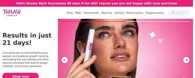 Toplash.com
