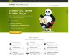 TOP SEO Virtual Assistants