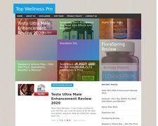 Top Wellness Pro