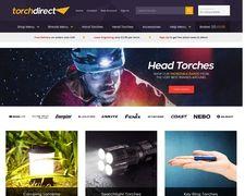TorchDirect.co.uk