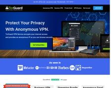 Tor Guard