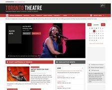 Toronto Theater