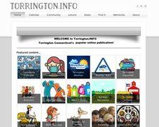 Torrington.INFO
