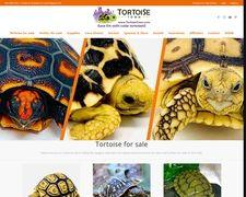 Tortoisetown