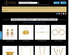 Totaram Jewelers