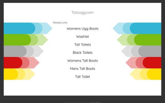 Totougg.com