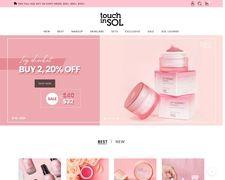 Touchinsol-us.com