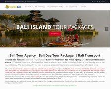 Touristbali.com
