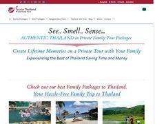 Touristhailand.com