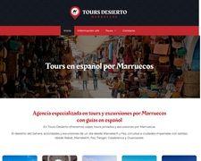 ToursDesierto.com