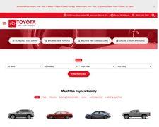 Toyota-slo.com