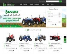 Tractorgyan.com