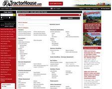 TractorHouse.com