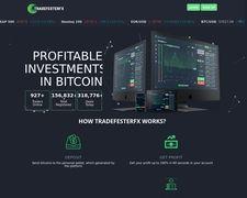 Tradefesterfx.com