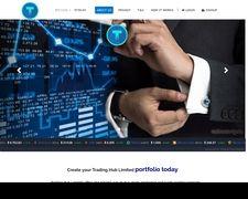 Trading Hub Limited