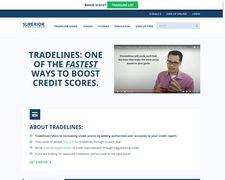 Tradelinebroker.com