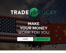 Tradelucky.com