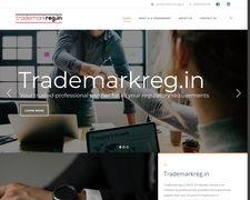 Trademarkreg.in