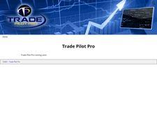 TradePilotPro