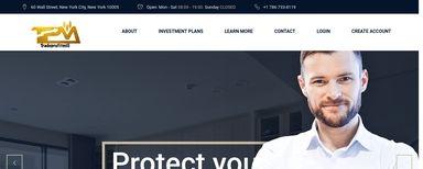 Tradeprofitmill.com