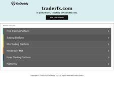 Traderfx.com